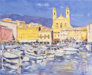 DSCF2629-Bastia-Corse-768x622-1