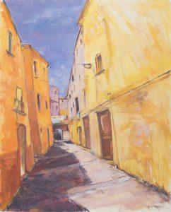 DSCF2630-A-lombre-dune-ruelle-Corse-768x952-1